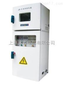 JD-5电热老化箱