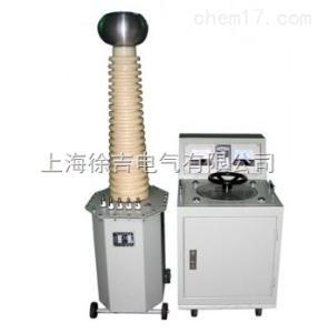 YHTB交流高压试验变压器控制箱
