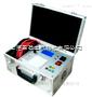 TYB-II氧化鋅避雷器直流參數測試儀