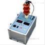 L2110氧化鋅避雷器直流參數測試儀