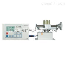 HT-B系列分体式瓶盖扭力测试仪