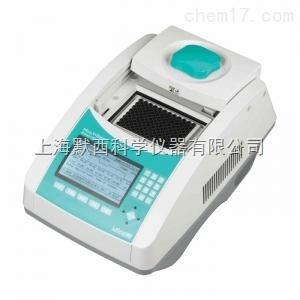 MULTIGENE 梯度PCR仪