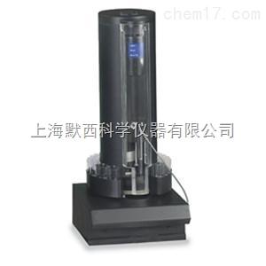 02657-25 COLE-PARMER 火焰光度计自动进样器 860型