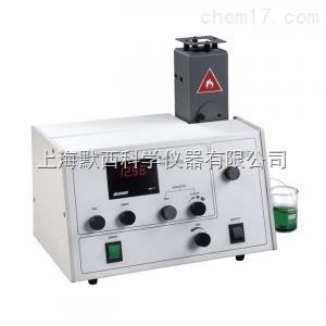 83055-05 COLE-PARMER 经济型火焰光度计