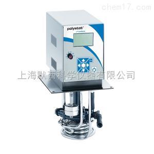 12120-02 12120-04 Cole-Parmer Polystat浸入式加热循环器