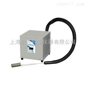 01283-61 01283-71 美国Polystat冷冻循环水浴授权代理