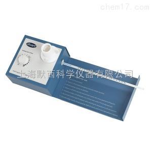 03013-60 03013-61 Cole-parmer模拟熔点仪