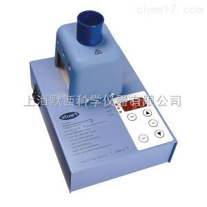 03011-40 03011-41 ColeParmer数字熔点仪