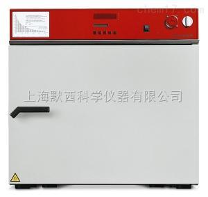 FDL115 Binder安全烘箱 防爆烘箱 溶剂烘箱FDL115