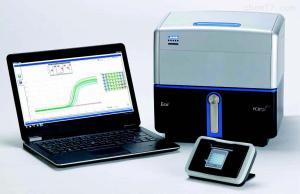 ECO 48 PCRmax实时荧光定量PCR系统ECO 48
