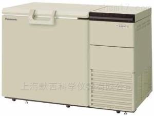 MDF-1156 SANYO三洋-152℃医用低温箱