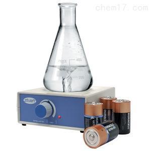 SM27 Stuart便携式磁力搅拌器