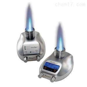 Argos FireStar 美国Argos Technologies® FireStar™本生灯