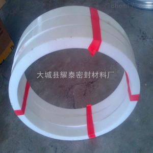 四氟垫片厂家石油设备用密封垫批发