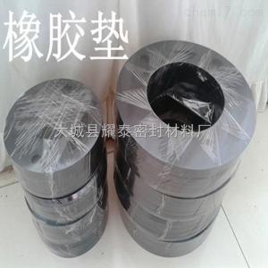 水处理设备水槽耐腐蚀氟橡胶垫片