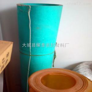 石棉橡膠板價格