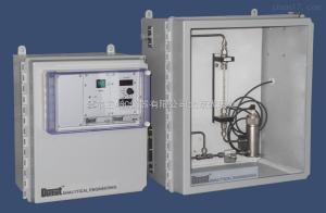 MA-2000  氯化氢中微量水分析仪