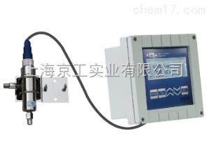 在线电导率仪DDG-5205A