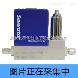 D07-7CM 气体质量流量计厂家