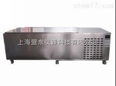 MD-RTB系列 工业用大型恒温水箱