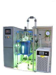 光化學合成設備