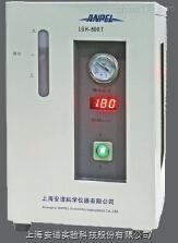 LGH-300T LGH-300T 氢气发生器
