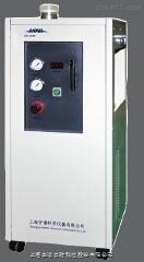 ECAA-LGB-0300W/0500w 安谱LGB型氢空一体机