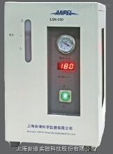 ECAA-LGN-500 安谱LGN 型氮气发生器