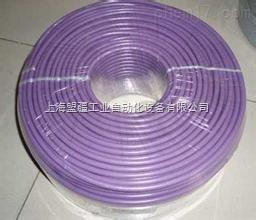 6XV1830-0EH10 西门子DP通讯电缆