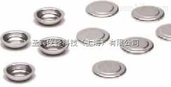 B0169321 美国PE铝制样品盘