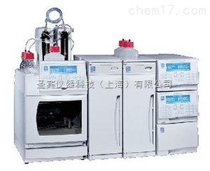 ICS-3000 进口氨基酸分析仪|戴安氨基酸直接分析仪