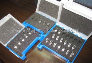 B3000655 珀金埃尔默原装横向加热石墨管现货特价|美国PE耗材代理
