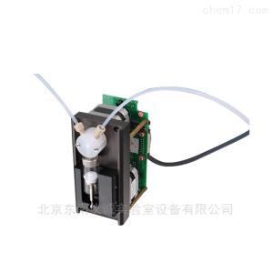 保定兰格 MSP1-D1型工业型注射泵 /恒流泵