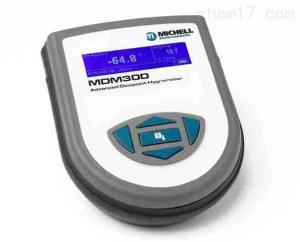 英国MICHELL MDM300露点仪资料