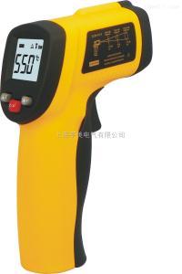 OT300手持式红外线测温仪 非接触便携式激光瞄准