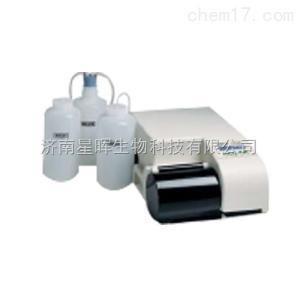 伯乐洗板机/美国进口洗板机/全自动洗板机