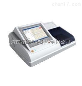 国产汇松MB-580酶标仪 多功能