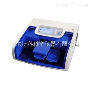 全自动洗板机,上海科华品牌