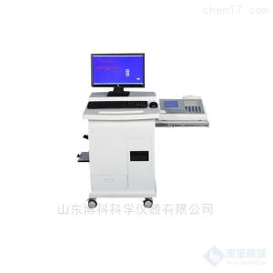 安科肺功能检测仪价格 报价/多少钱