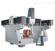 Leitz PMM-F 海克斯康超高精度三坐标Leitz PMM-F
