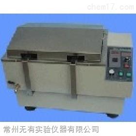 THZ-82 数显水浴恒温振荡器(回旋式)