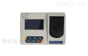 WY-PA-303 水中苯胺测定仪