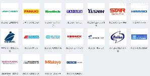 DM42001 东京精密轮廓仪日本ACCRETRCH