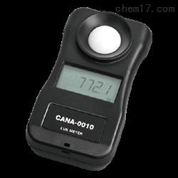 CANA-0010 日本tokyokoden东京光电照度計 CANA-0010