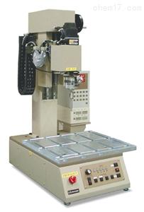 TR-250 日本今田imada拉升壓縮試驗機TR-250