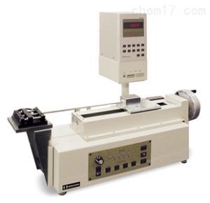 水平力測定裝置 日本今田imada拉升 水平力測定裝置