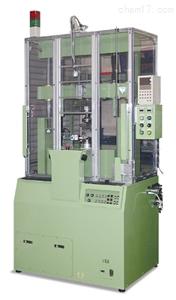 TR-5000 日本今田imada拉升壓縮試驗機TR-5000