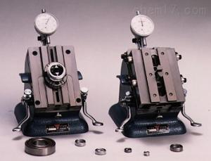 K-100 日本kikuchiworks菊池内径比较测定机K-100