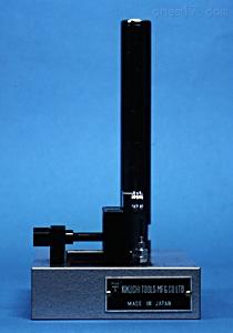 MOD-50P 日本菊池外徑比較測定機MOD-50P
