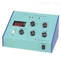 DMC-211 日本densoku渦電流式膜厚計 DMC-211
